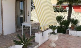 Casa Vacanze a Ispica
